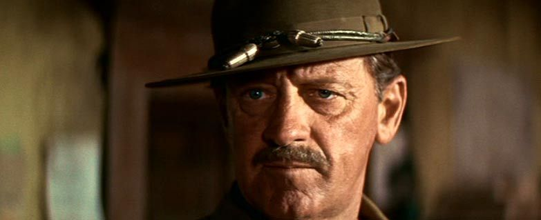 Image result for william holden wild bunch