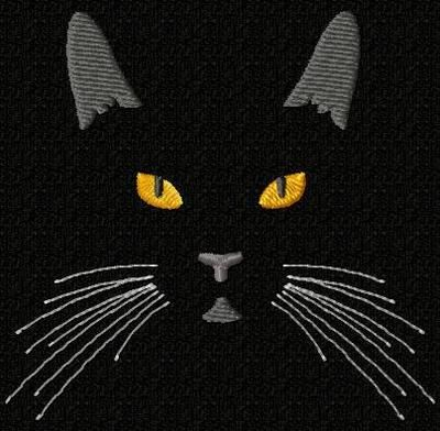 Free Embroidery Designs Cute Embroidery Designs There Has Been