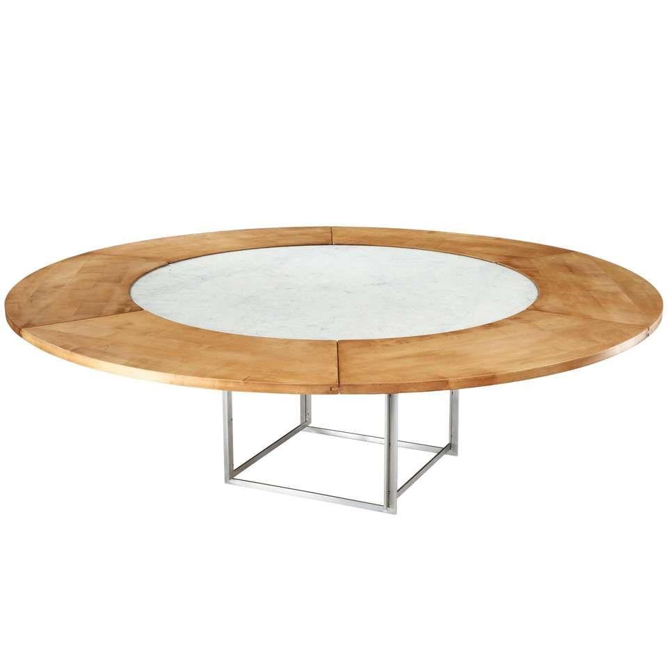 Devon 54 Round Glass Dining Table Glass Round Dining Table Glass Dining Table Round Dining Table