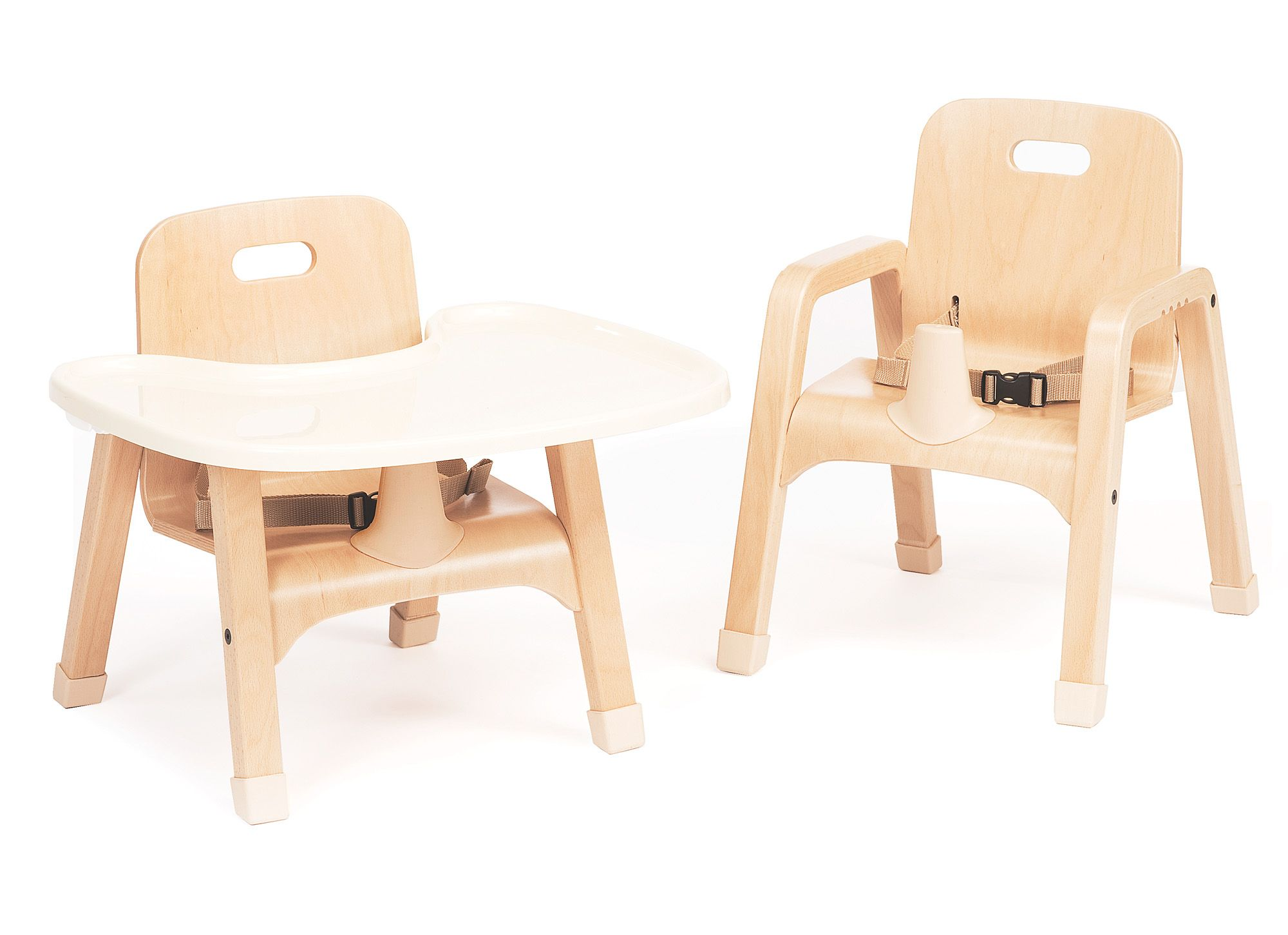 Community Playthings | Mealtime chairs  sc 1 st  Pinterest & Community Playthings | Mealtime chairs | Infant Montessori Classroom ...