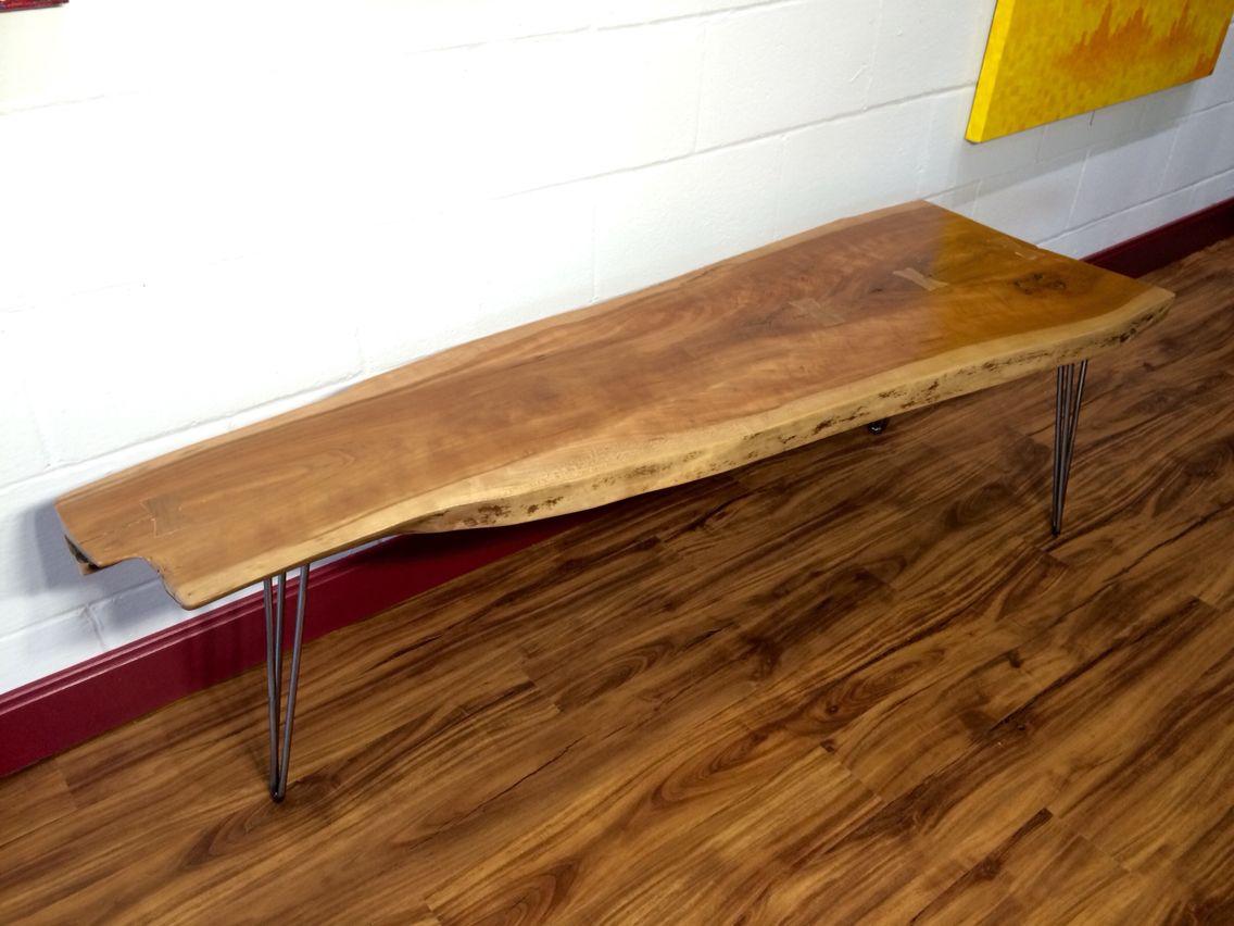 Cherry Coffee Table Coffee Table Cherry Coffee Table Home Decor