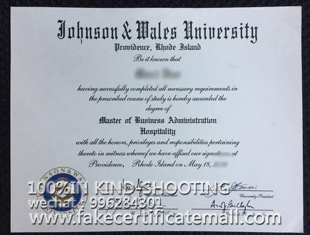 Buy a degree University of Utah degree transcript-Fake Diplomas