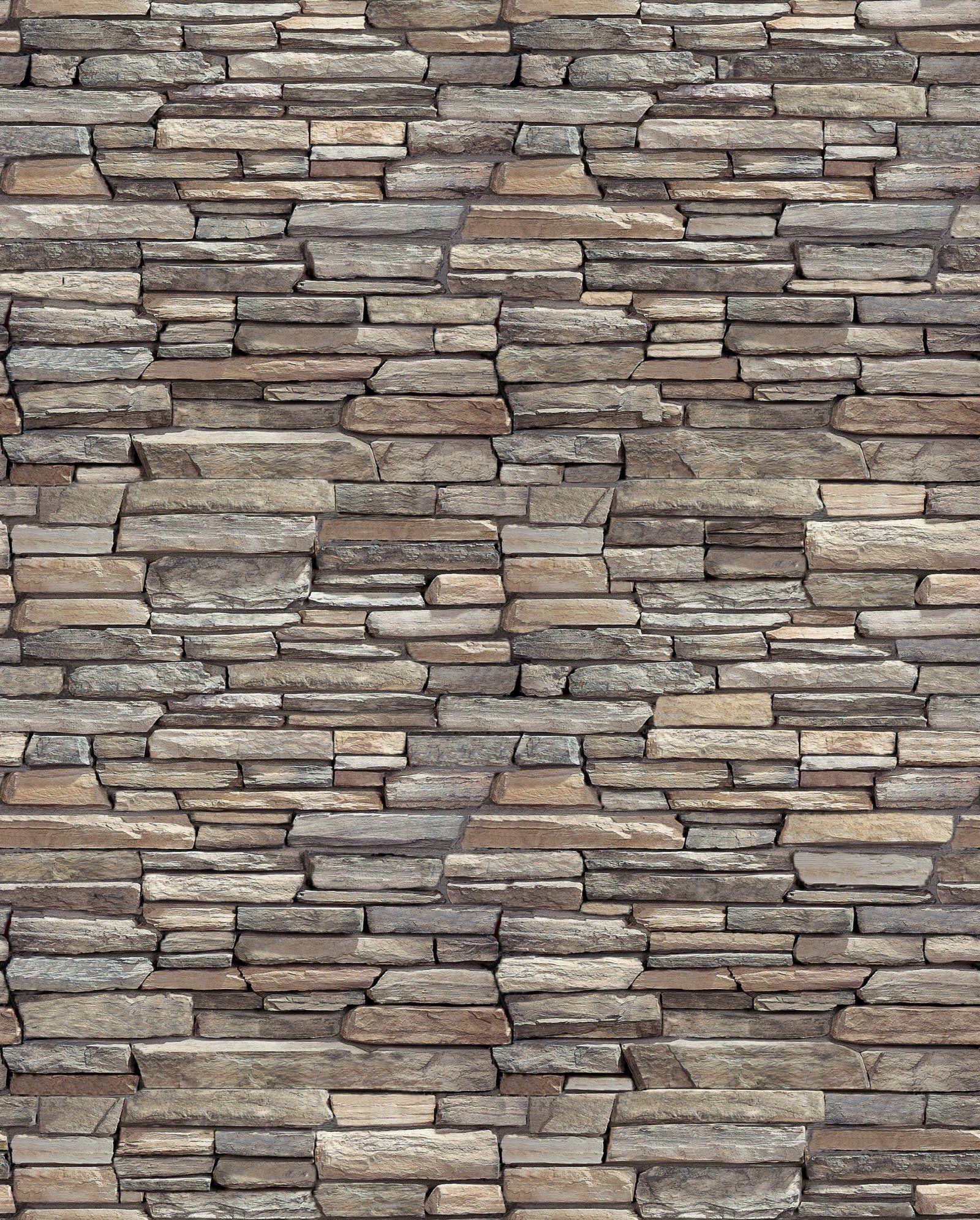 textura_muro_piedra_rustica_0648156001268947642jpg 16001992 - Pared Piedra