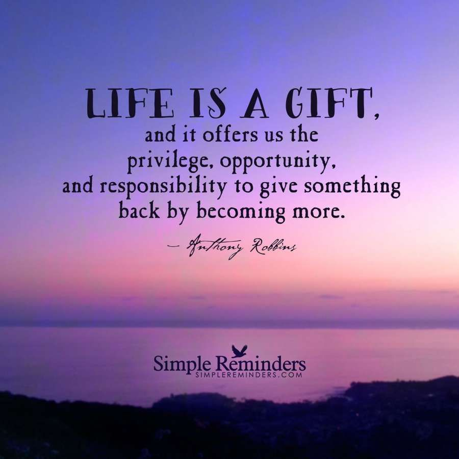 17 Life Is A Privilege Quote Morning Inspirational Quotes Cherish Life Quotes Life Quotes Tumblr