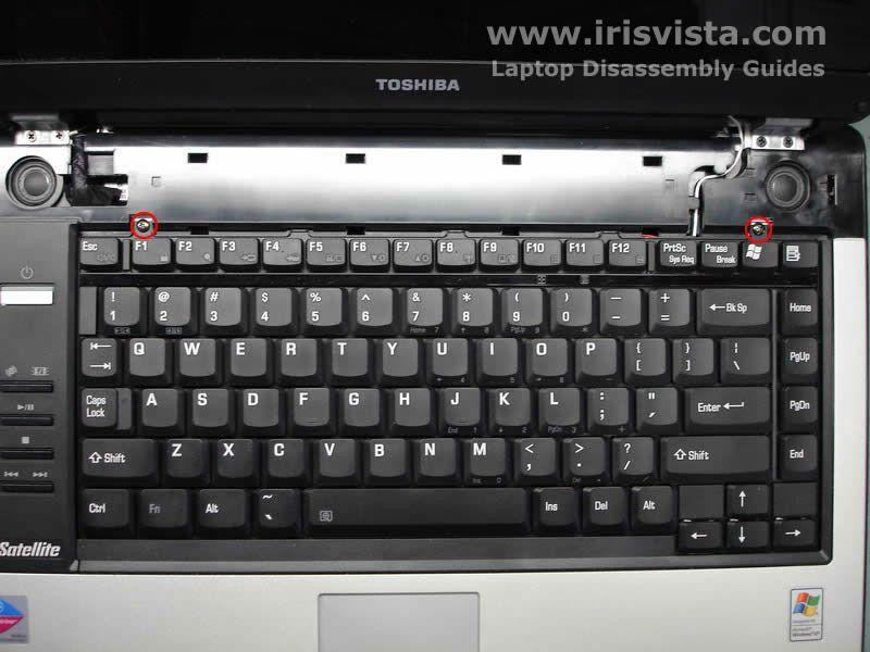 Скачать драйвера к клавиатуре