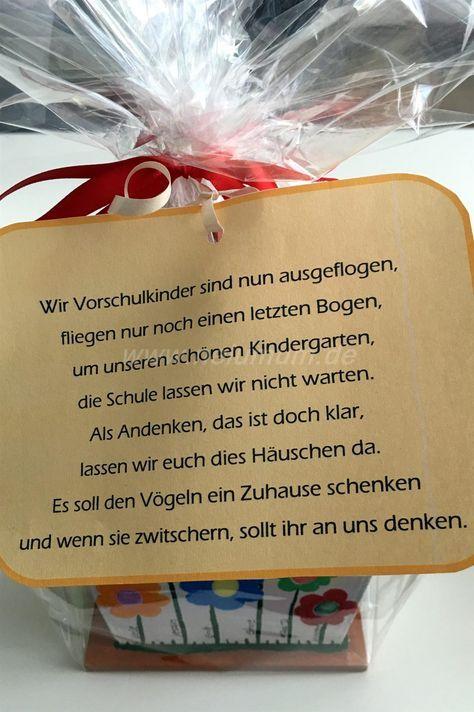 Photo of Geschenkideen zum Abschied – NeLuMum