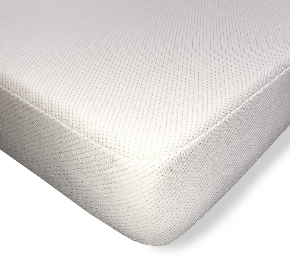 Best Crib Mattress 2021 Pin on OrderMeOne Review Site
