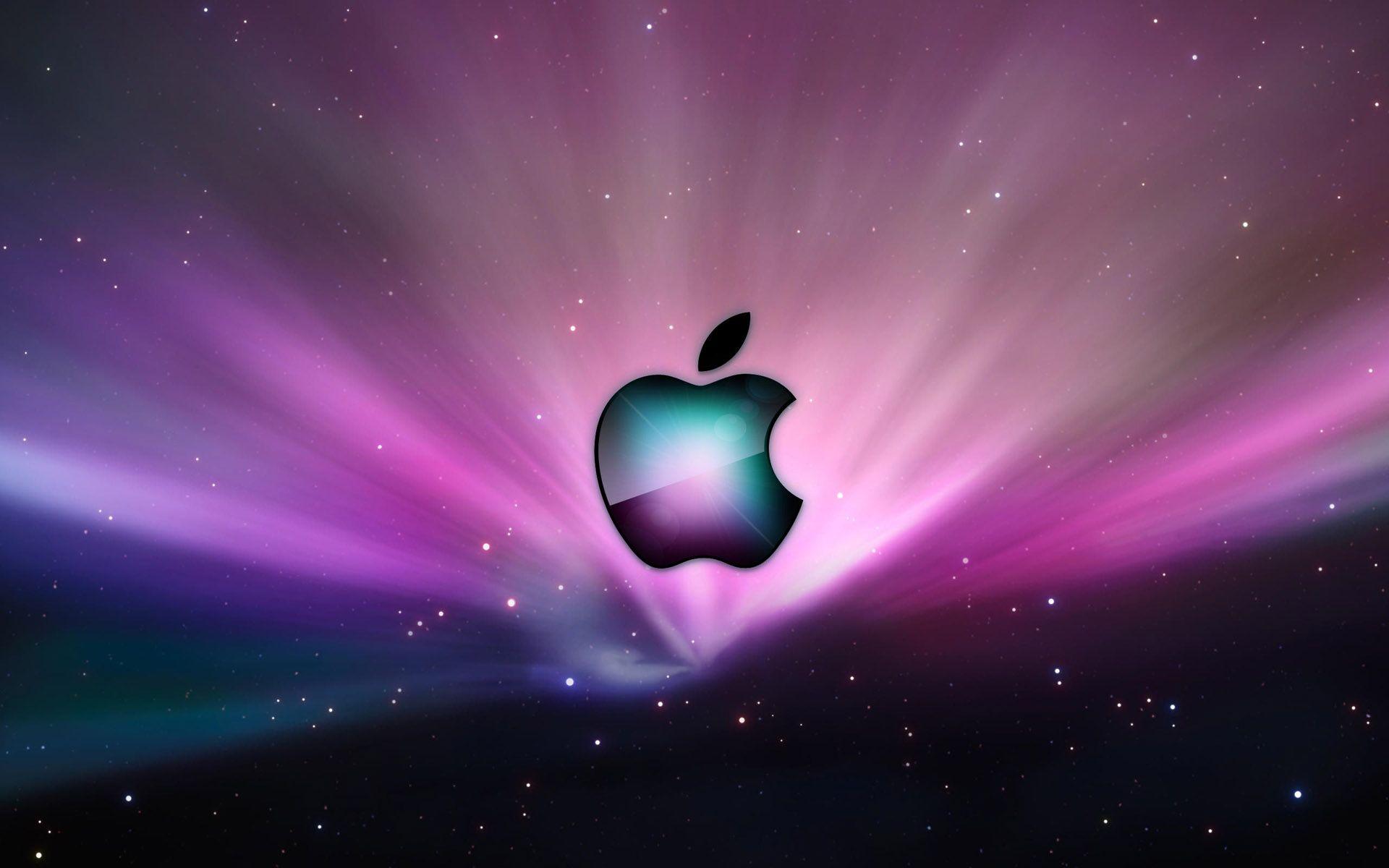 apple wallpaper 27 free download 1920a—1200 pixels