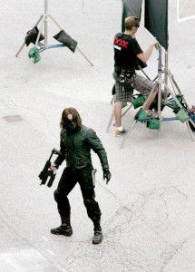 Captain America 2 - Winter Soldier Still - GUYSATTHEMOVIES
