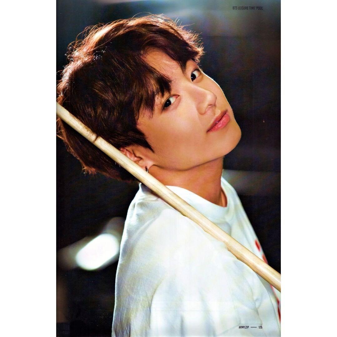 Jungkook My Teacher 18 معلمي Jungkook Army Songwriting