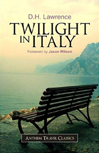 Image result for twilight in italy images