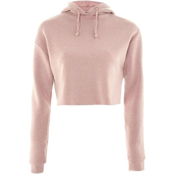 Grey and Pink Marled 50 Zip Up Jacket