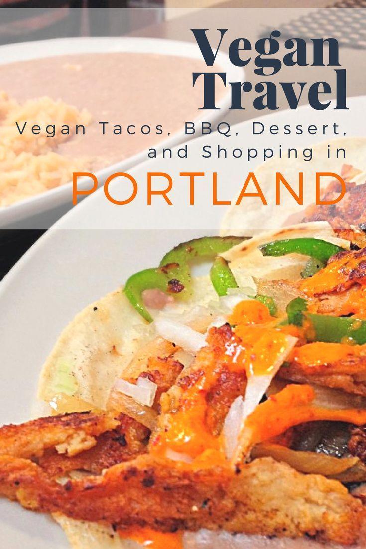 Vegan Portland Guide Best Vegan Restaurants In Portland More Vegan Guide Vegan Restaurants Best Vegan Restaurants
