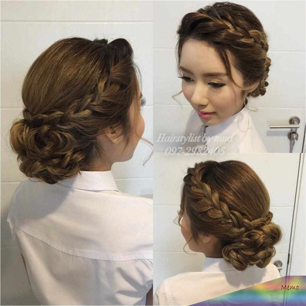Pin By Heike Hfs On My Wedding Medium Hair Styles Hair Styles Medium Length Hair Styles