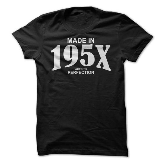 Wow Were you born in 1952, Age T-shirts