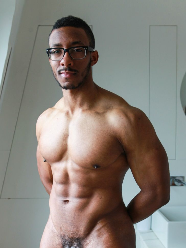 AmadeusTen Plus Inches Uncircumcised | Attractive men
