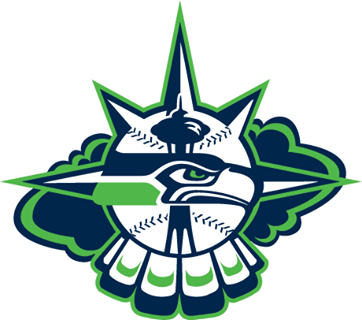 A Mash Up Logo Of Most Of Seattle S Teams Pretty Cool Seattle Seahawks Football Sports Team Logos Seahawks Football
