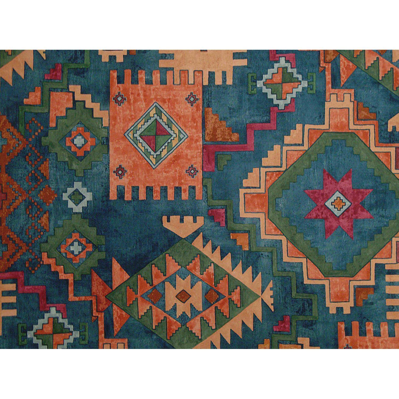 Durango teal futon cover futon covers slipcovers for