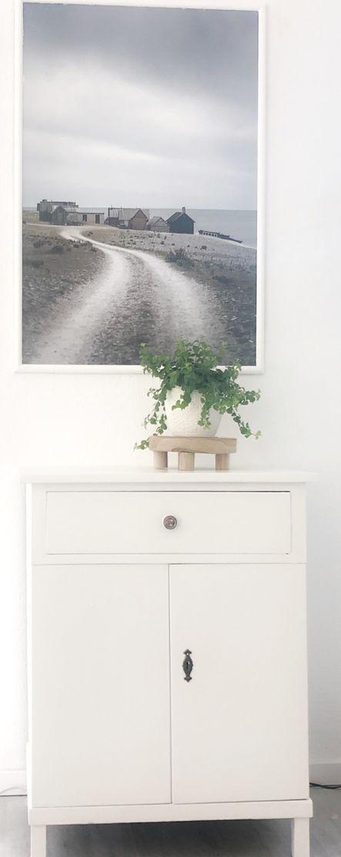 Neues Gewand #interior#wall#myhome#new#solebich#scandistyle