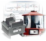 CEE srl, azienda specializzata nella produzione di trasformatori uso audio  Ha sviluppato una tecnologia che permette di ridurre drasticamente il rumore (Ronzio) prodotto, anche in presenza di disturbi sulla linea di alimentazione.