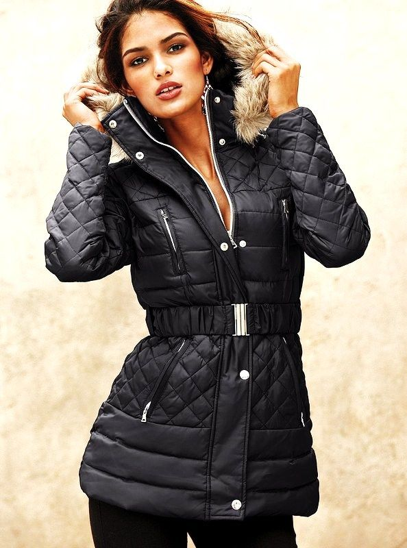 1000  images about Puffy coat on Pinterest | Coats &amp jackets