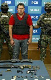 el chapo s son alfredo guzman dl drug lord s alfredo guzman