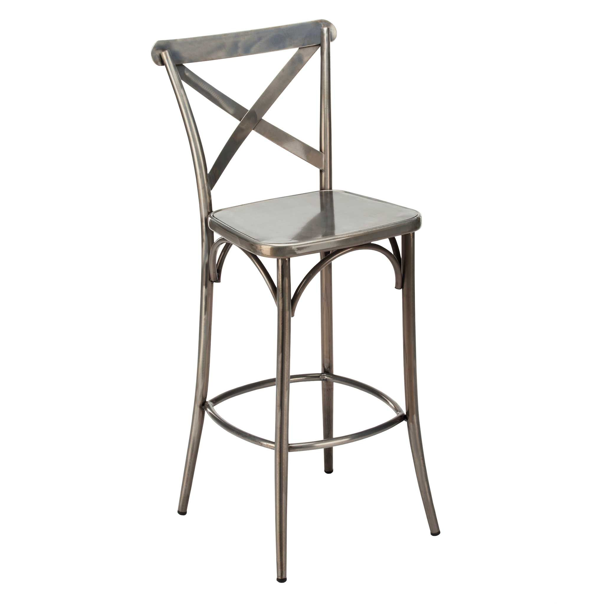 The Xavier Restaurant Bar Stool Is Now On Sale Restaurant