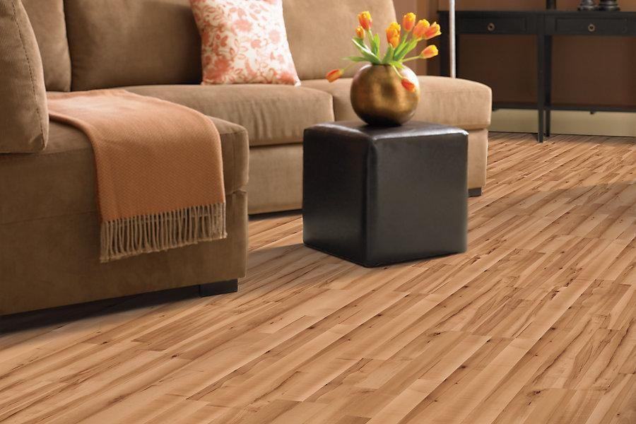 Mohawk Bellingham Warmed Maple Onflooring Maple Laminate Flooring Hardwood Floor Colors Mohawk Hardwood Flooring