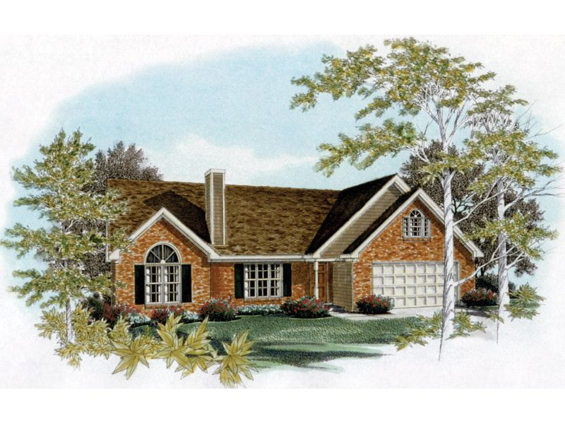 Kingscreek Neoclassical Home House Design House Plans And More Traditional House Plans