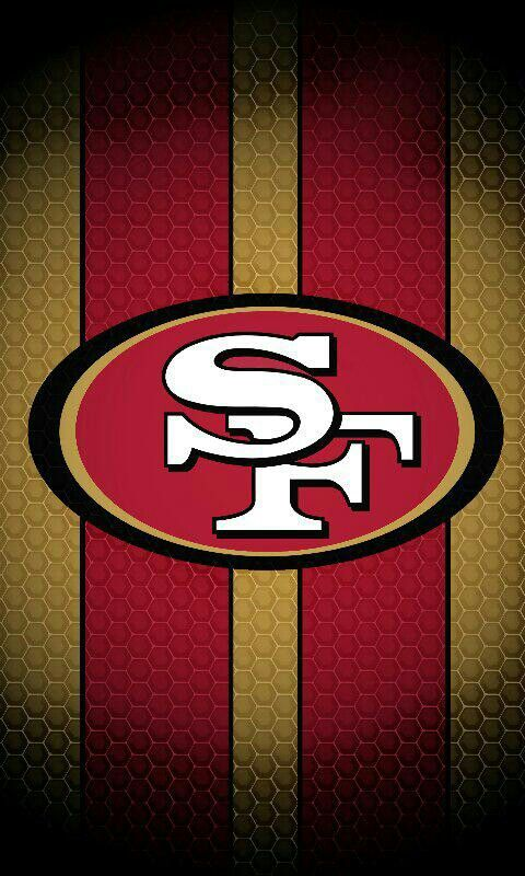 Niner mobile wallpaper my teams pinterest mobile wallpaper mobile wallpaper voltagebd Images