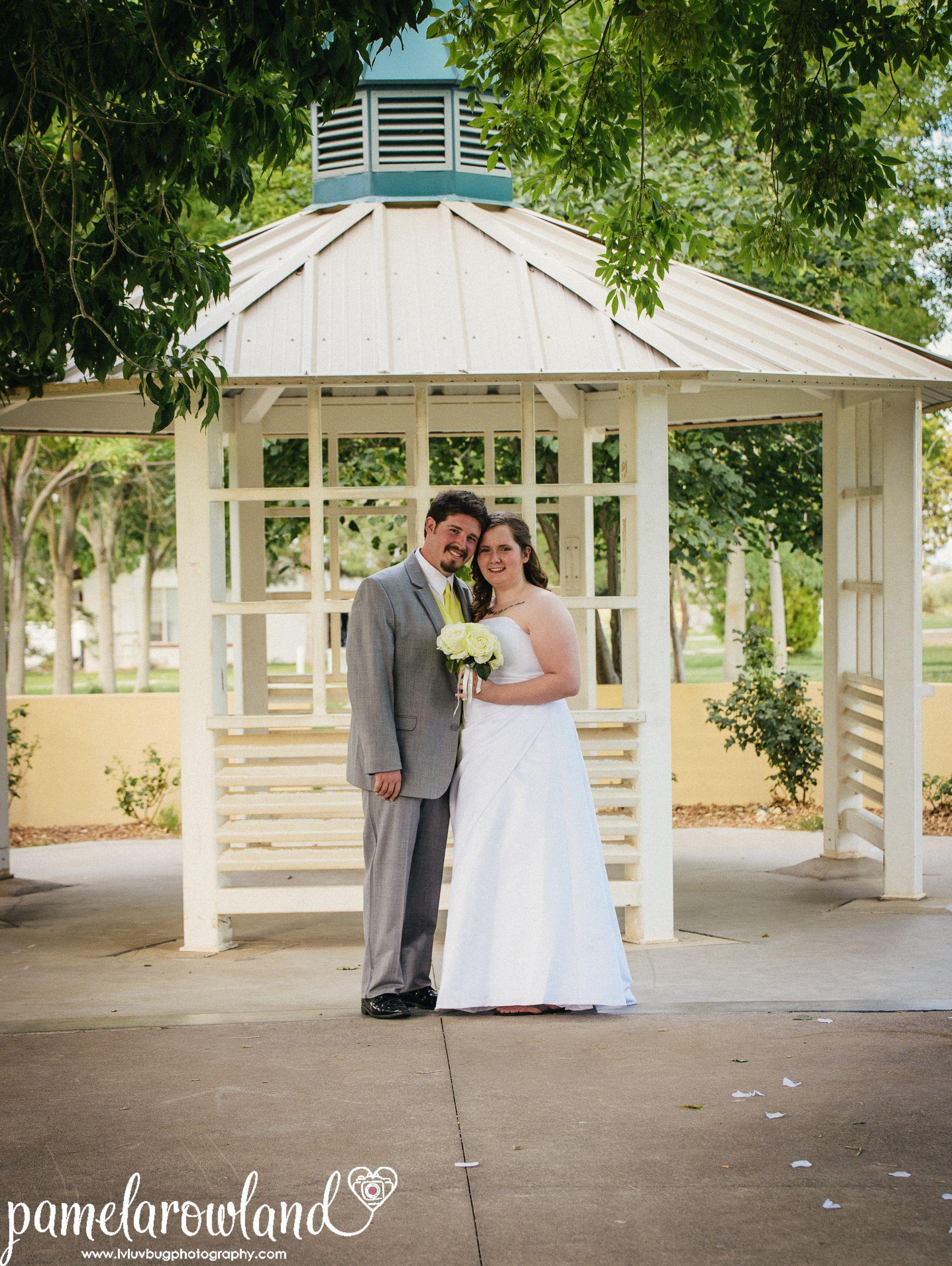 Pin On Las Vegas Strip Weddings Elopements