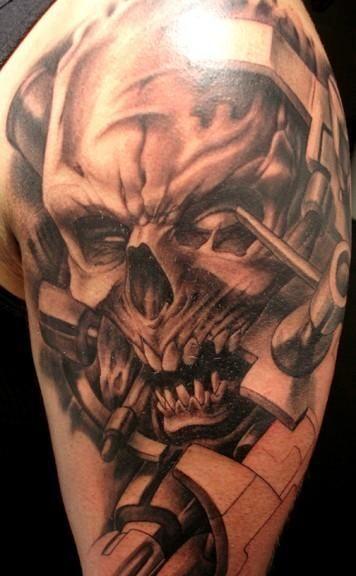 paul booth tattoos tattoos pinterest tattoo tatting and tattoo designs. Black Bedroom Furniture Sets. Home Design Ideas