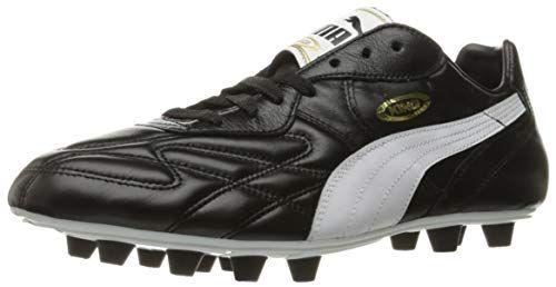 6438b7c9b11 Puma Men s King Top DI FG Soccer Shoe