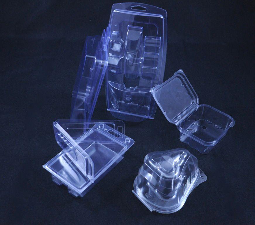 Basics Of Plastic Vacuum Forming Manufacture Plastics