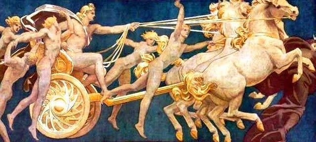 apollo-chariot-1.jpg (640×288)