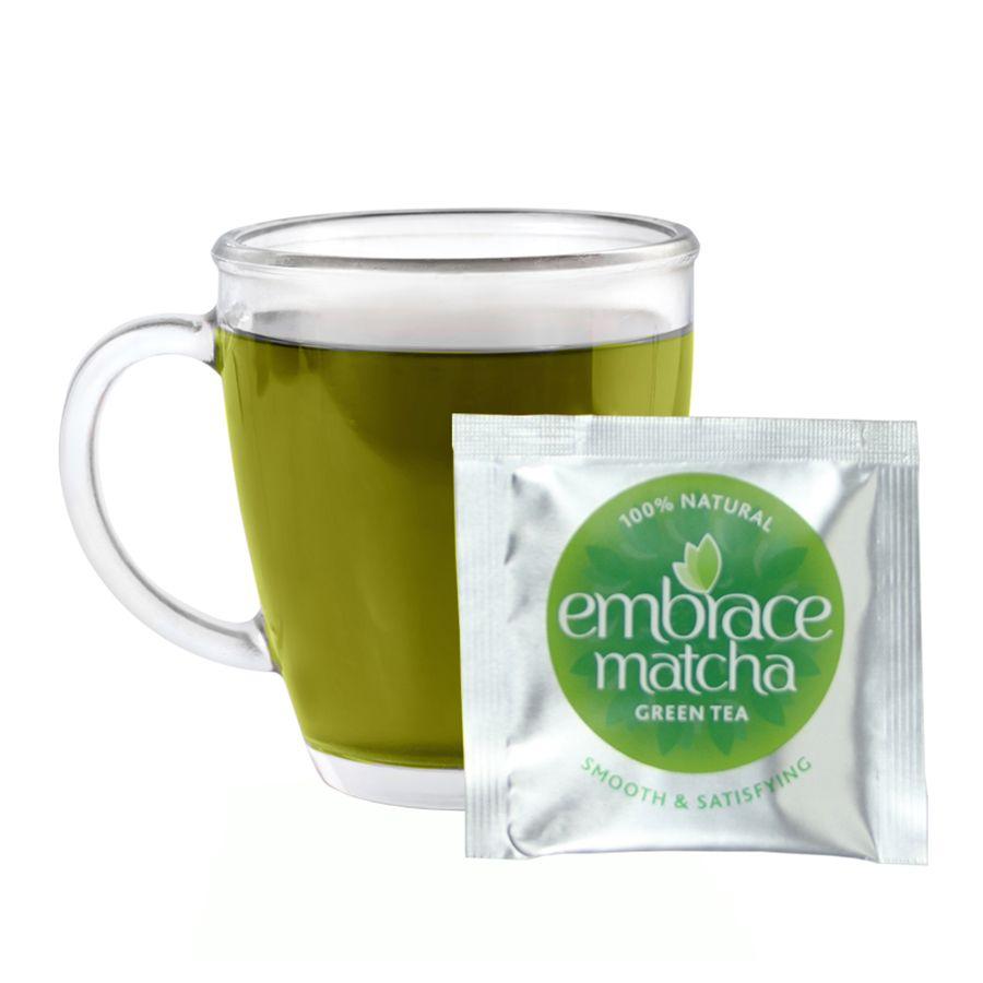 Pin By Embrace Matcha On Embrace Matcha Green Tea Matcha