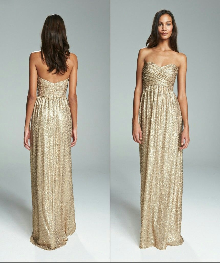 Wedding dresses with gold  Pin by Rac MB on gold dress options  Pinterest  Gold