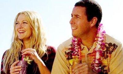 50 First Dates Cutest Couple Frases Peliculas Primero
