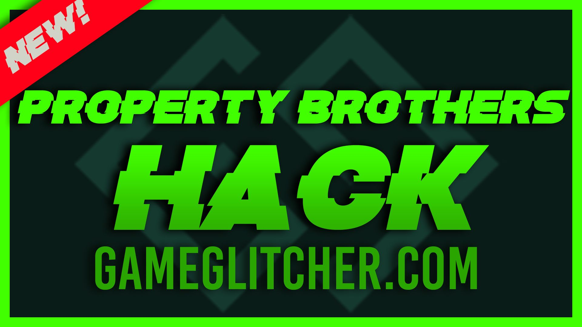 Pin On Gameglitcher Ios And Android Hacks