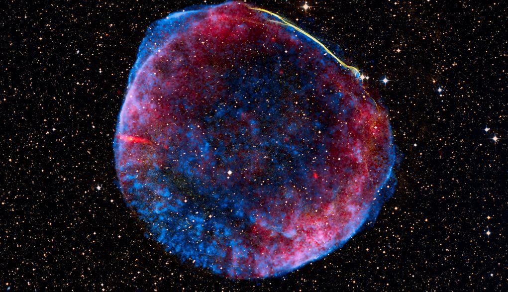 explosión de estrellas - Buscar con Google