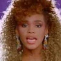 I Wanna Dance With Somebody (Who Loves Me) (Whitney Houston) by Tanya's Vengeance on SoundCloud