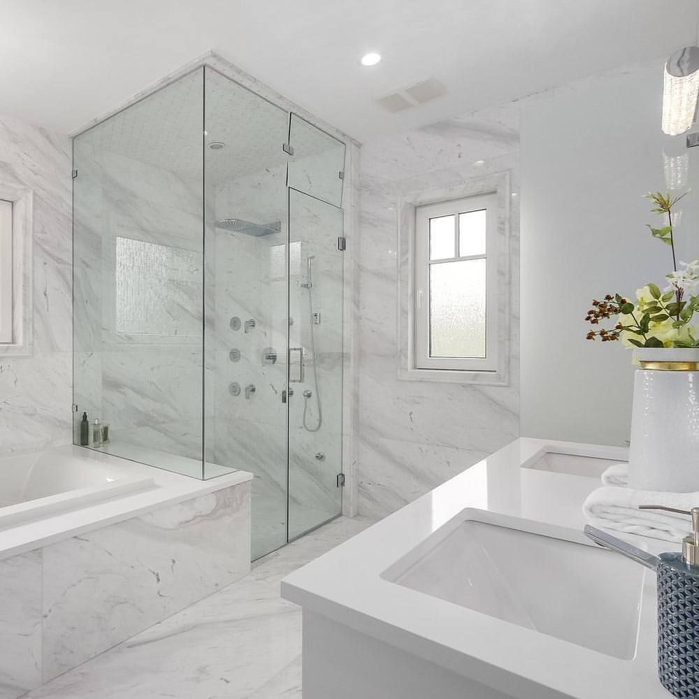 Pin By Margie Cero On Bathroom In 2019 Shower Bath