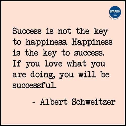 Success Motivational Quotes: Best Inspirational Quotes About Success