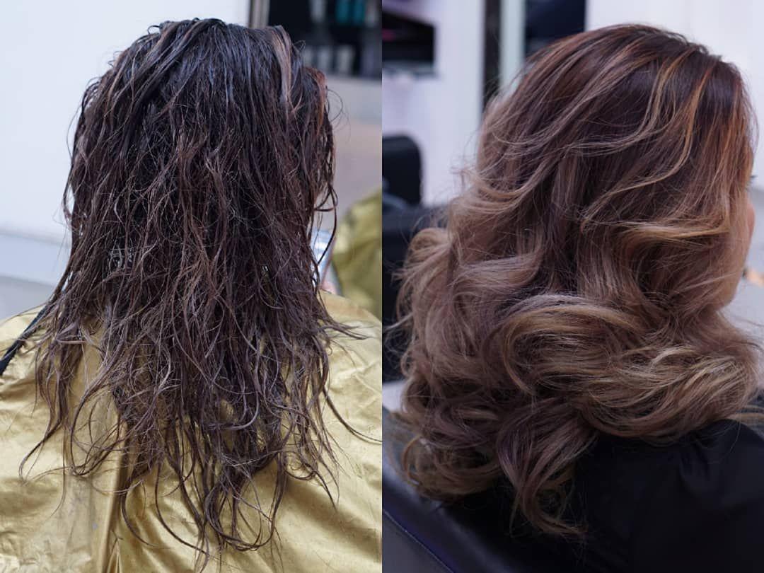 จองคิวและสอบถามละเอียดเพิ่มเติม 📱061-367-0009 📲LINE: Aunmer  ดีไซน์ผมสวย เติมเสน่ห์ความแพรวพราวแบบเซเลบริตี้ ✨  ต้องมาที่ Mark Thawin Ultimate Hair Solution เท่านั้น  ทำให้คุณลูกค้าได้ทรงผมที่เข้ากับบุคลิกภาพ  ช่วยเพิ่มระดับความดูดี มีเสน่ห์น่าหลงใหลทุกมุมมอง .