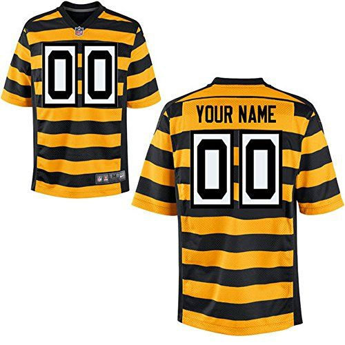 size 40 66ce1 60df5 Jack Lambert Pittsburgh Steelers Youth Jersey | Cool ...