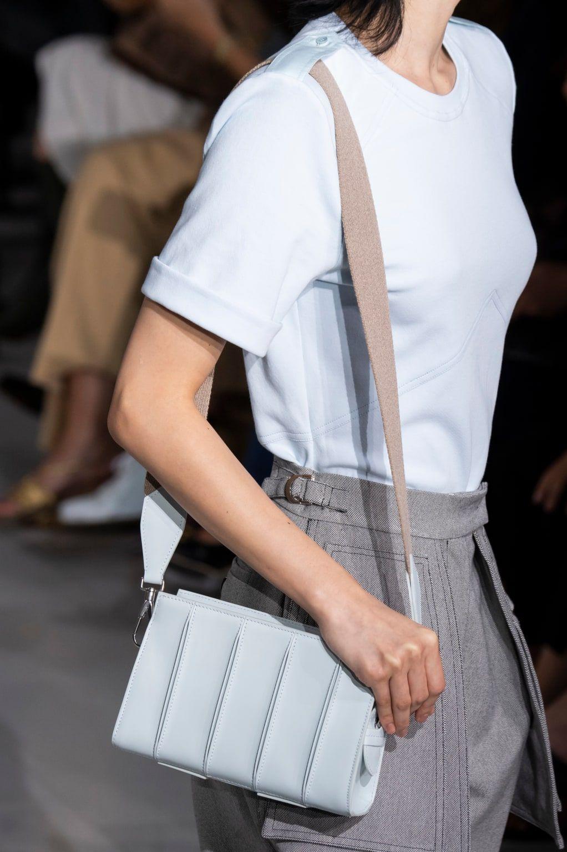 43 Favorite Bags From the Paris Spring 2020 Runways 가방
