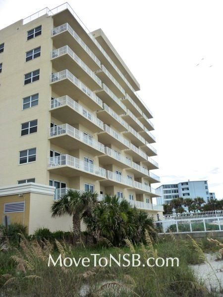 Malibu Condos For In New Smyrna Beach Florida Visit