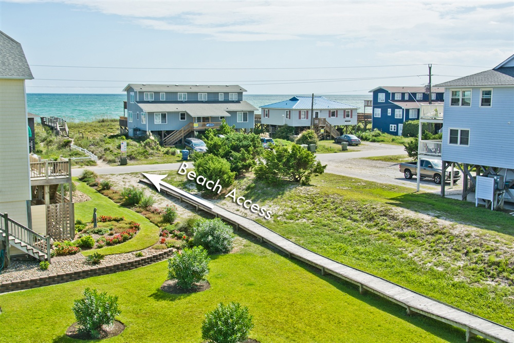 Emerald Isle Rentals in 2020 (With images) Crystal coast