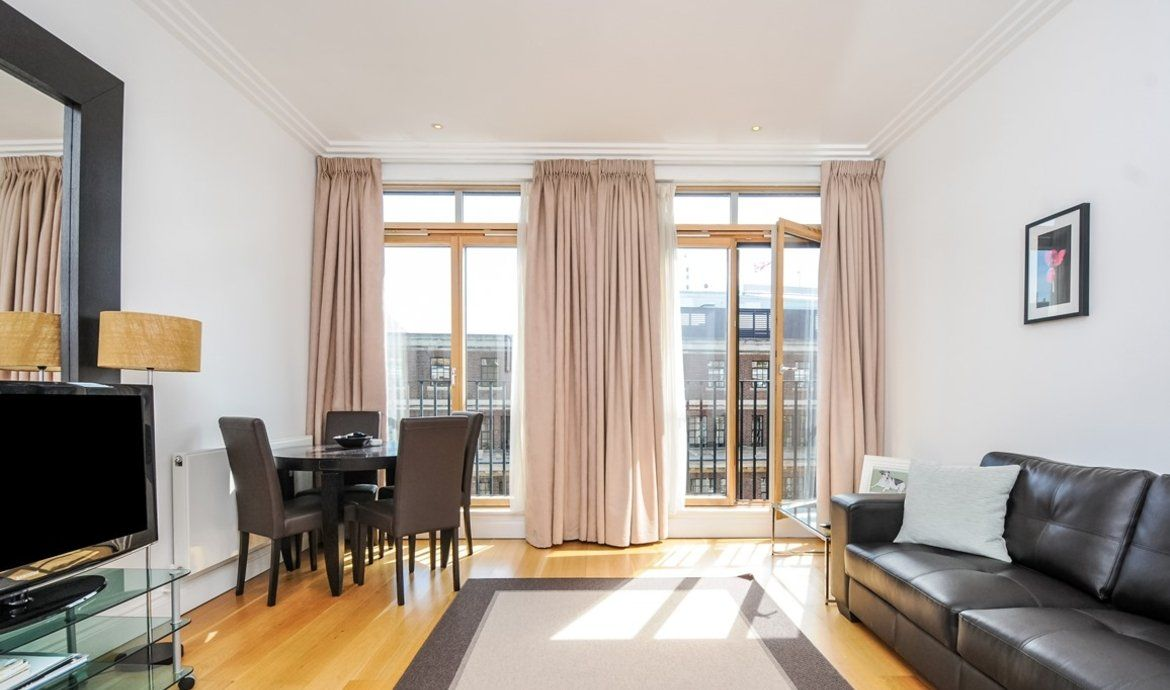 Modern Flat To Rent In Westminster Green Dean Ryle St Sw1p Daniel Cobb With All The Best Amenities Including 24 Hour C Flat Rent House Property For Rent