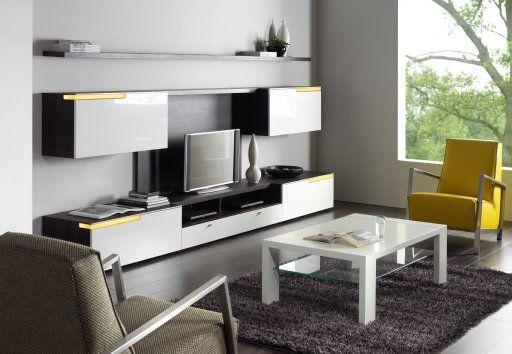 Wooninspiratie woonkamer wit modern google zoeken for Cockaert interieur